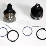 Steering components online