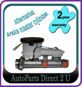 cheap aftermarket car parts