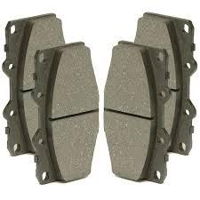 Buy Brake Pads Online