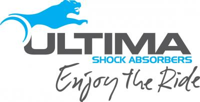 Ultima Shock Absorbers