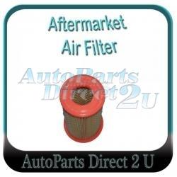 Nissan Navara D22 Series III Turbo Diesel Air Filter