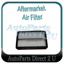 Hyundai Tucson JN81 Air Filter