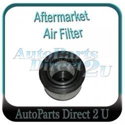 Ford Ranger PJ PK Air Filter