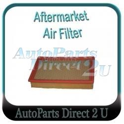Ford Escape BA ZA ZB ZC 3.0L Air Filter