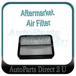 Toyota Corolla AE101 AE102 AE112R Air Filter