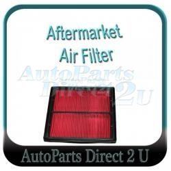 Honda Civic EJ EK (some) Air Filter