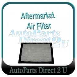 Jeep Grand Cherokee WJ WG 4.7L Air Filter