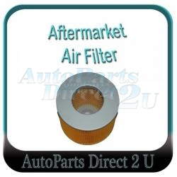 Toyota Surf 3.0ltr 1KZTE 1KDFTV Air Filter