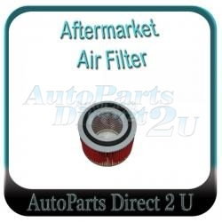 Nissan Patrol Y61 RD28TI TD42T ZD30DDTI Air Filter