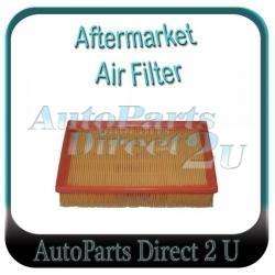BMW X3 E83 2.5I 3.0I Air Filter