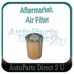 Toyota Hiace SBV RCH12 Air Filter