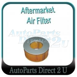 Toyota Hilux LN167 LN172 5LE Air Filter