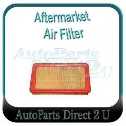 Hyundai Elantra XD (some) Air Filter