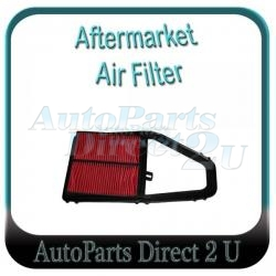Honda Civic ES1 Gli Sedan Air Filter