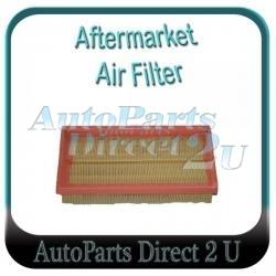 Ford Focus LR Air Filter