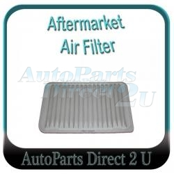 Toyota Kluger Air Filter