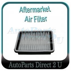 Lexus GS300 JZS160R Air Filter