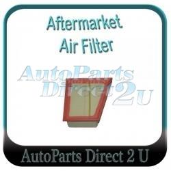 Renault Kangoo X76 X61 1.6L Air Filter