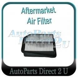Suzuki Grand Vitara JB Air Filter