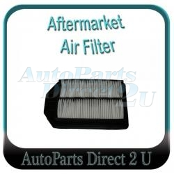 Honda CRV RE Air Filter