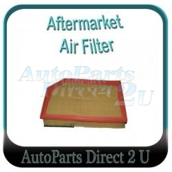 Volvo XC90 (some) Air Filter