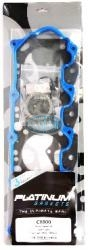 Toyota Hilux LN147/152/167/172 3.0L Diesel VRS Head Gasket Set