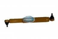 Nissan Patrol GQ GU Wagon (ball joint) Ultima Steering Dampener