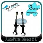 Ford Falcon EA-EL Front Ultima Struts/Shocks