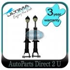 Ford Fairlane LTD AU Front Ultima Struts/Shocks