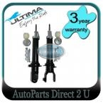 Ford Fairlane LTD AU Rear Ultima Struts/Shocks
