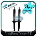 Honda CRV RD1 Rear Ultima Struts/Shocks