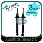 Nissan 200SX S14 Rear Ultima Struts/Shocks