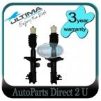 Holden Viva Front Ultima Struts/Shocks