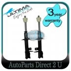 Holden Viva Rear Ultima Struts/Shocks