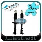 Hyundai Accent Rear Ultima Struts/Shocks