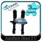 Hyundai Elantra XD Front Ultima Struts/Shocks