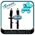 Toyota Vienta Rear Ultima Struts/Shocks