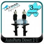 Toyota Camry SXV20R MCV20R Front Ultima Struts/Shocks