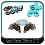 Datsun 120Y Sunny Lower Ball Joints