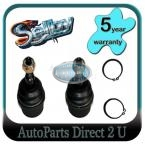 Territory Caster Bar Ball Joints