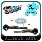Galant Inner Tie Rod Ends