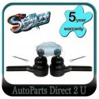 Celica Outer Tie Rod Ends