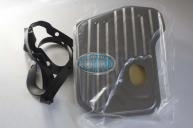 Holden Commodore VR VS Transmission Filter Kit