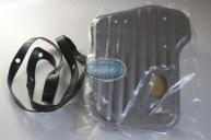 Holden Commodore VT VX 4sp Transmission Filter Kit