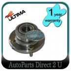 Hyundai Elantra XD Rear Wheel Hub with Bearing