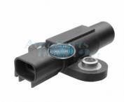 Fairlane NF Crank Angle Sensor