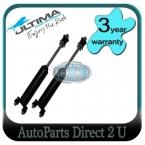 Ford Fairlane LTD ZA-ZL Front Ultima HD Shocks