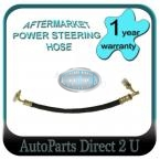 Ford Falcon AU AUII AUII Power Steering Hose