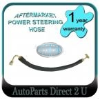 Ford Falcon EF EL 6cylinder Power Steering Hose