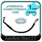 Nissan Pulsar N14, N15 2.0ltr Power Steering Hose